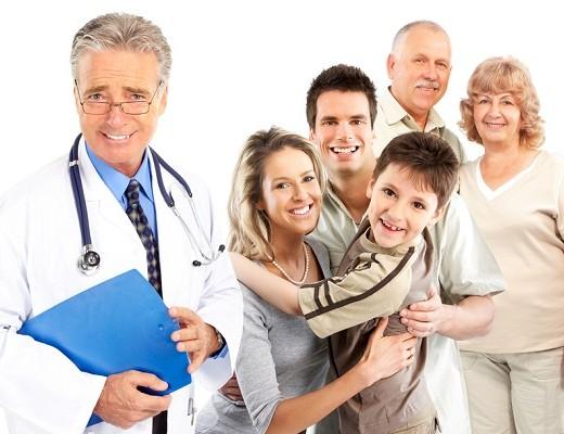 pacijenti