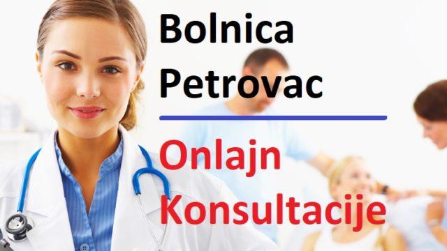 onlajn konsultacije